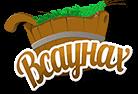 Каталог саун и бань в Сочи vsaunah.ru